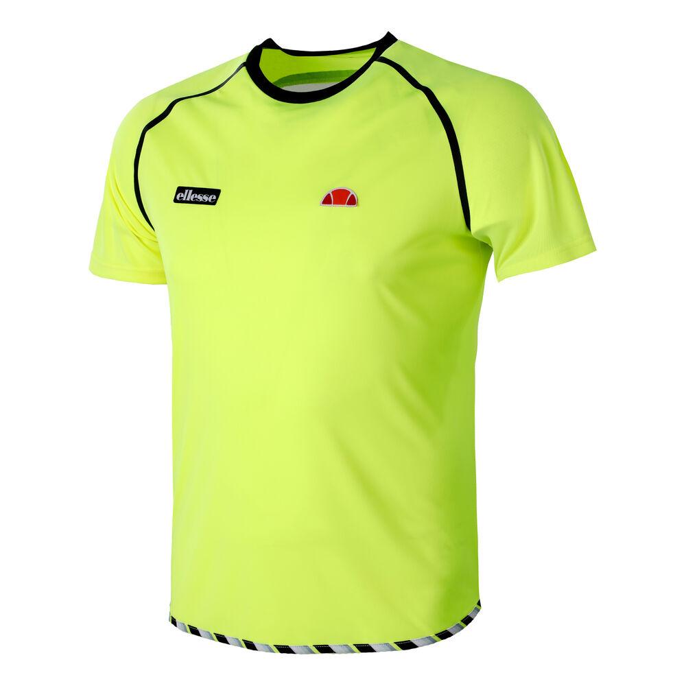Balrino T-Shirt Men