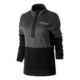 Dri-Fit Element Half-Zip GX Longsleeve Men