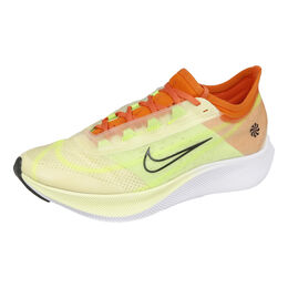 Zoom Fly 3 Rise Women