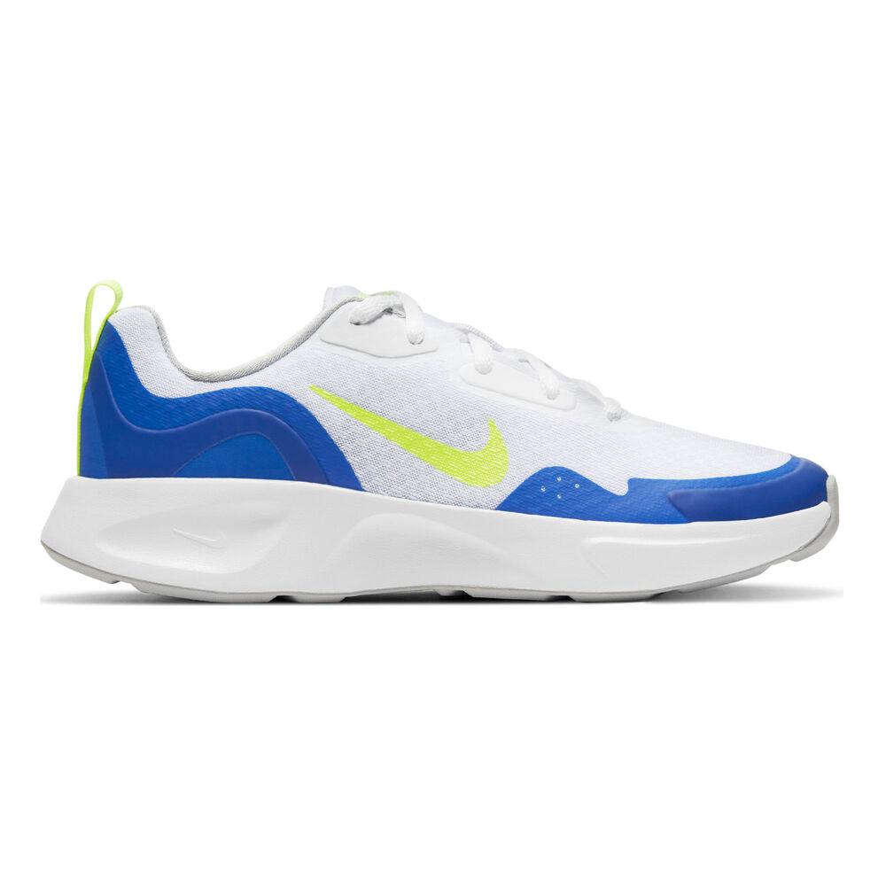 WearAllDay Neutral Running Shoe Kids