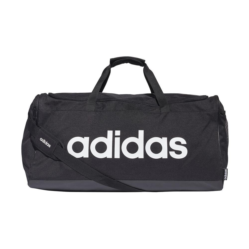 Linear Duffle Bag L Sports Bag