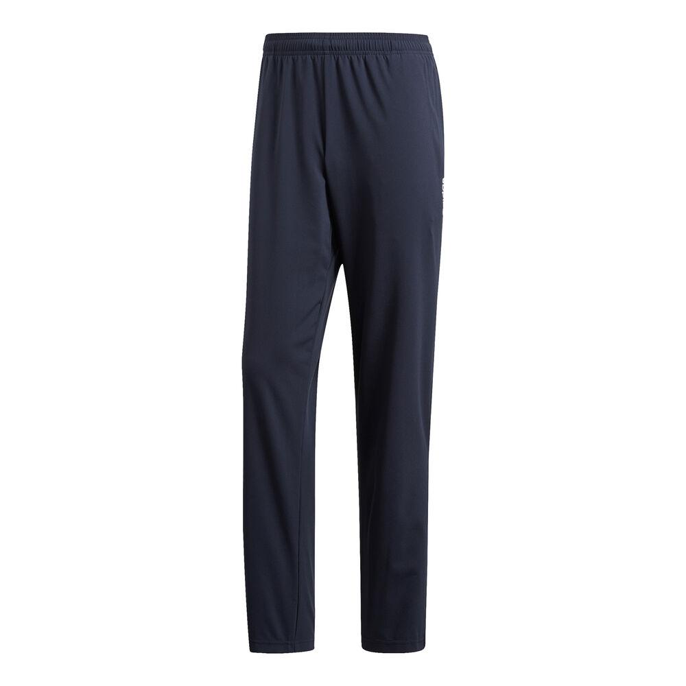 Essentials Pln Ro Stanford Training Pants Men
