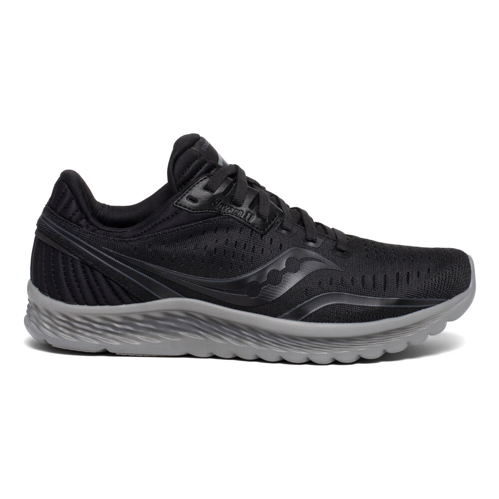 Kinvara 11 Neutral Running Shoe Women