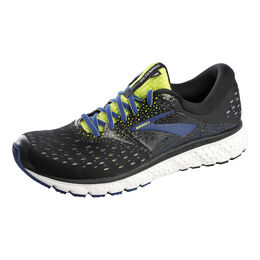 Glycerin 16 Running Shoe Men