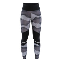 Charge Shape Tights Women