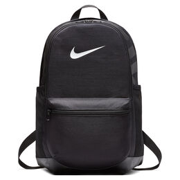 39a7461a672af8 Brasilia Medium Training Backpack