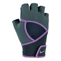 Gym Premium Fitness Gloves