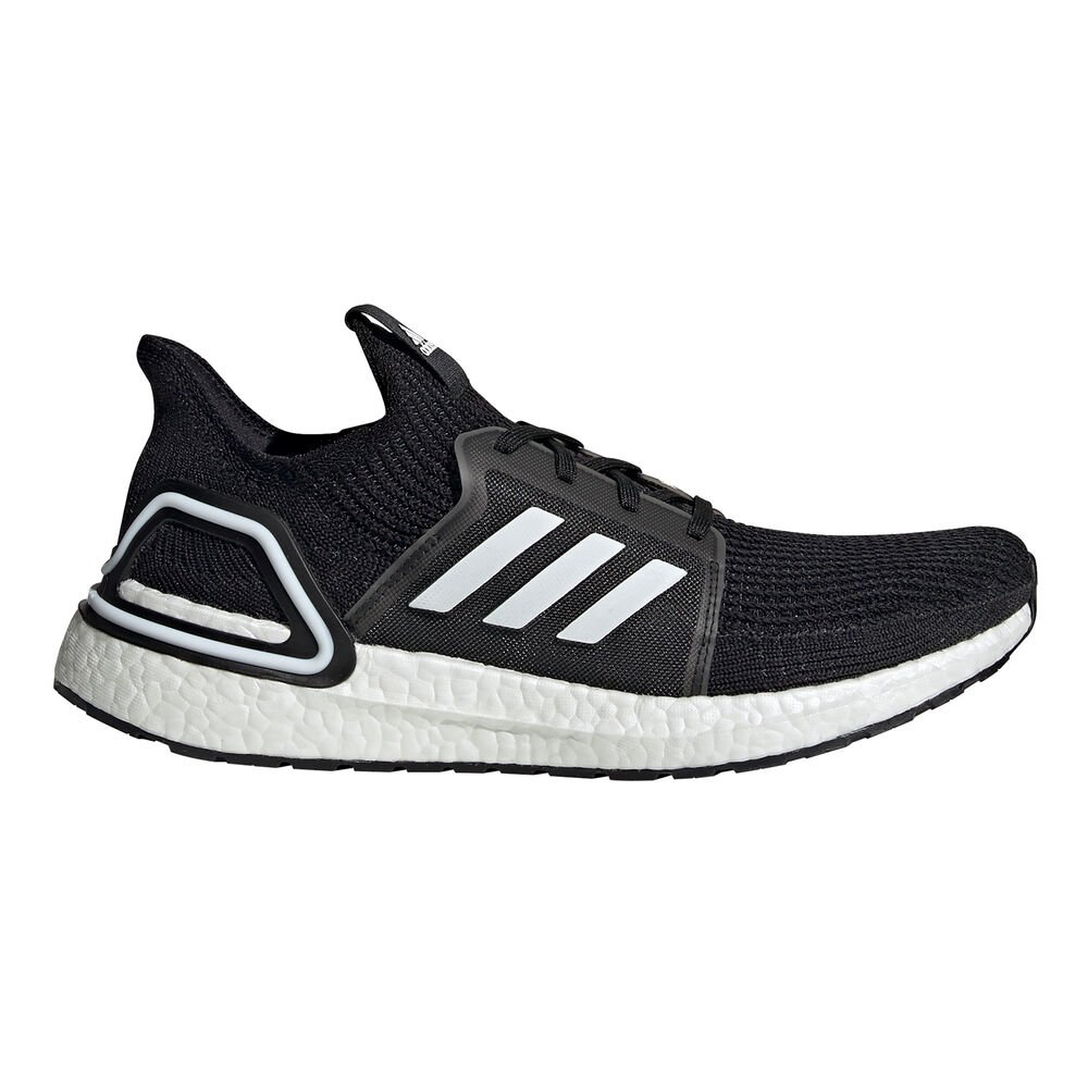 Ultra Boost 19 Neutral Running Shoe Men
