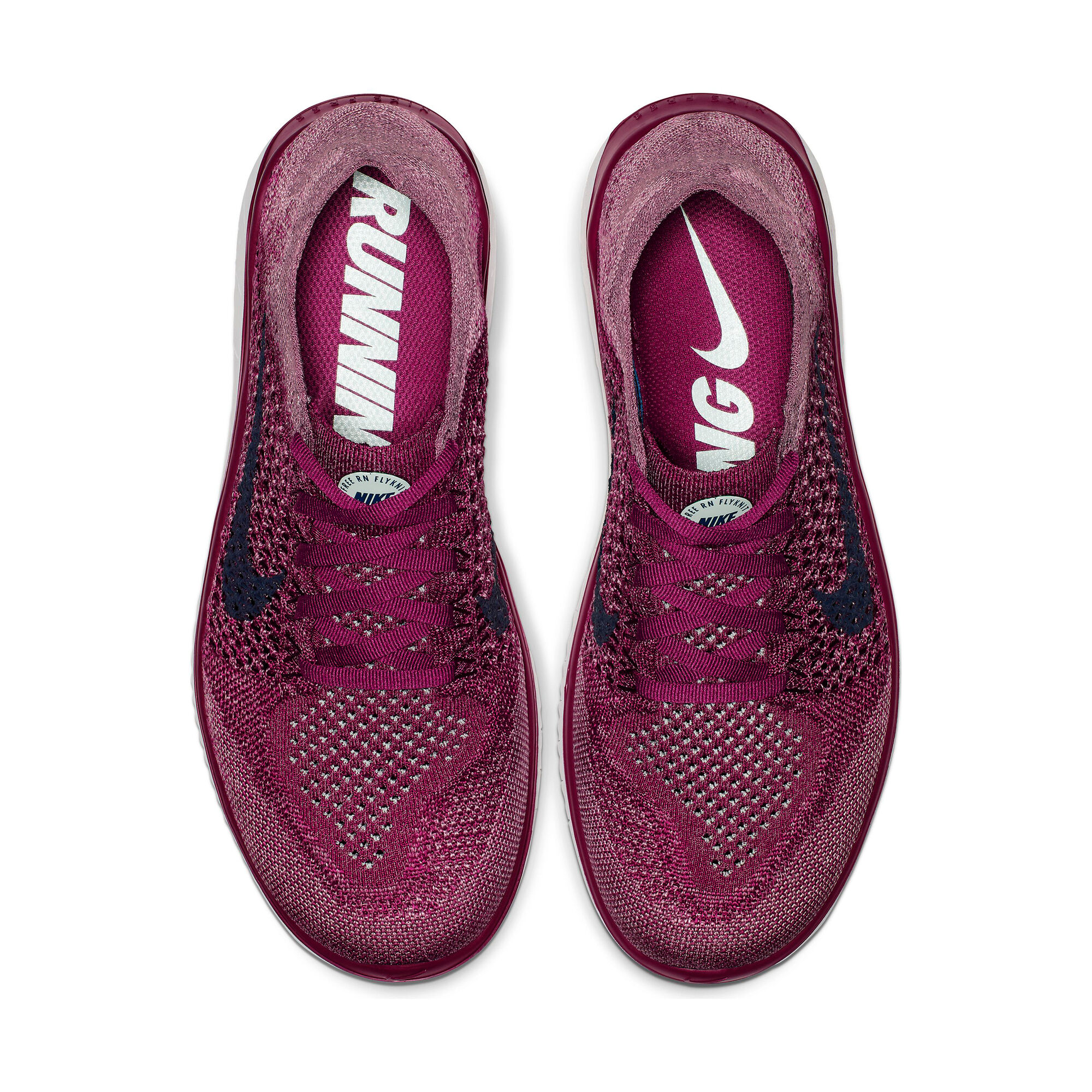 06543aaeea43f Nike  Nike  Nike  Nike  Nike  Nike  Nike  Nike  Nike. Free Run Flyknit 2018  ...