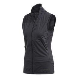 Xperior Vest Women