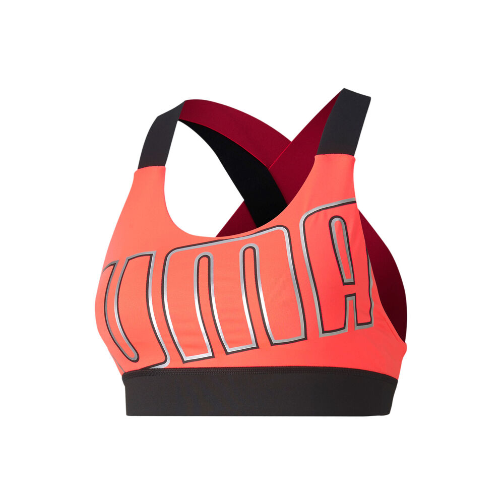 Feel It Sports Bras Women