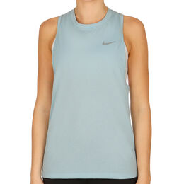 Breathe Tailwind Running Tank Women