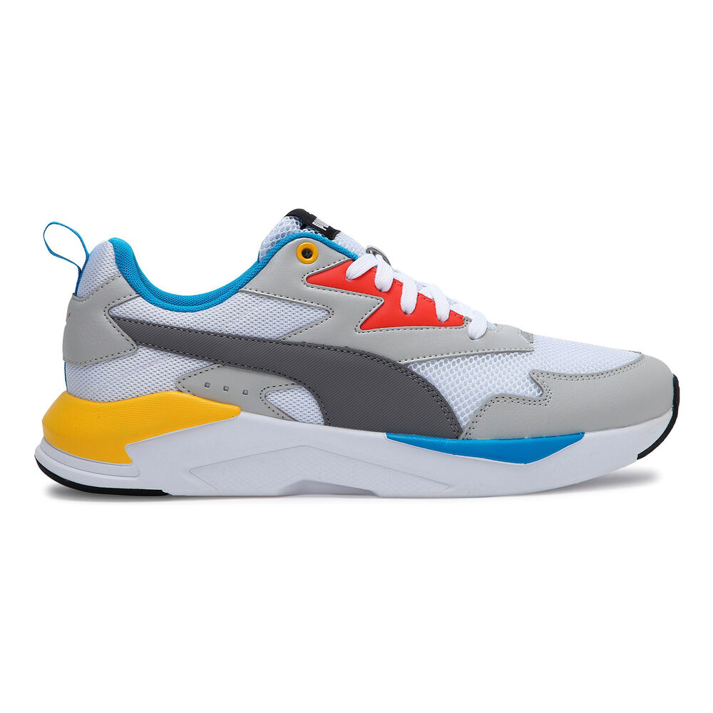 X-Ray Lite Sneakers Men