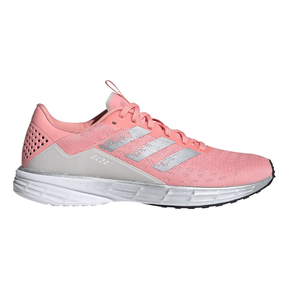 SL 20 Neutral Running Shoe Women
