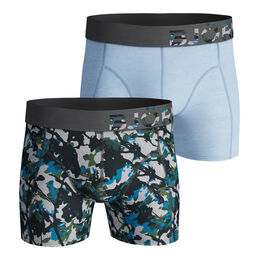 Branch Sammy Shorts Men