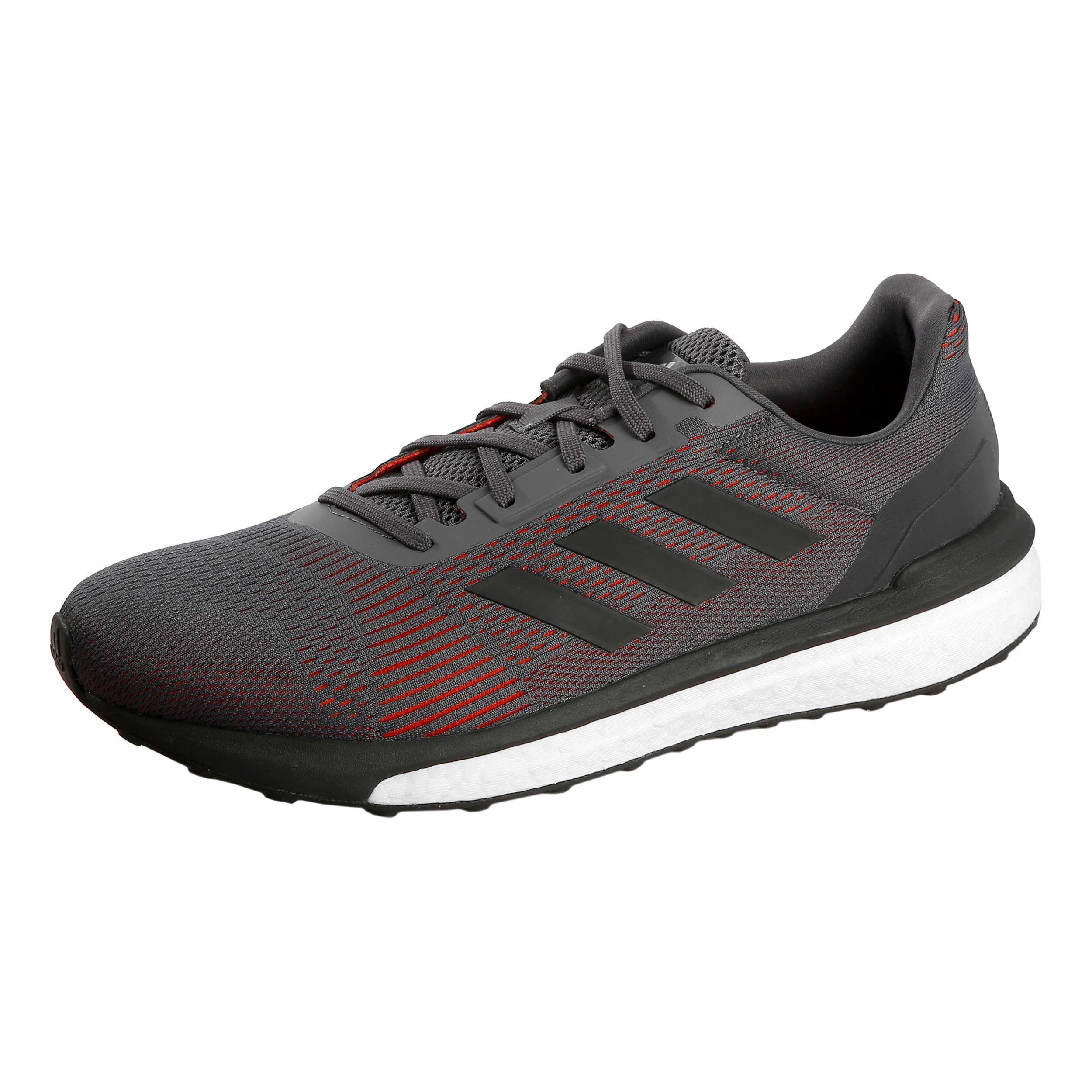 adidas; adidas ST adidas; Men Drive adidas; adidas; adidas; adidas; adidas; adidas; Solar axIwqH40
