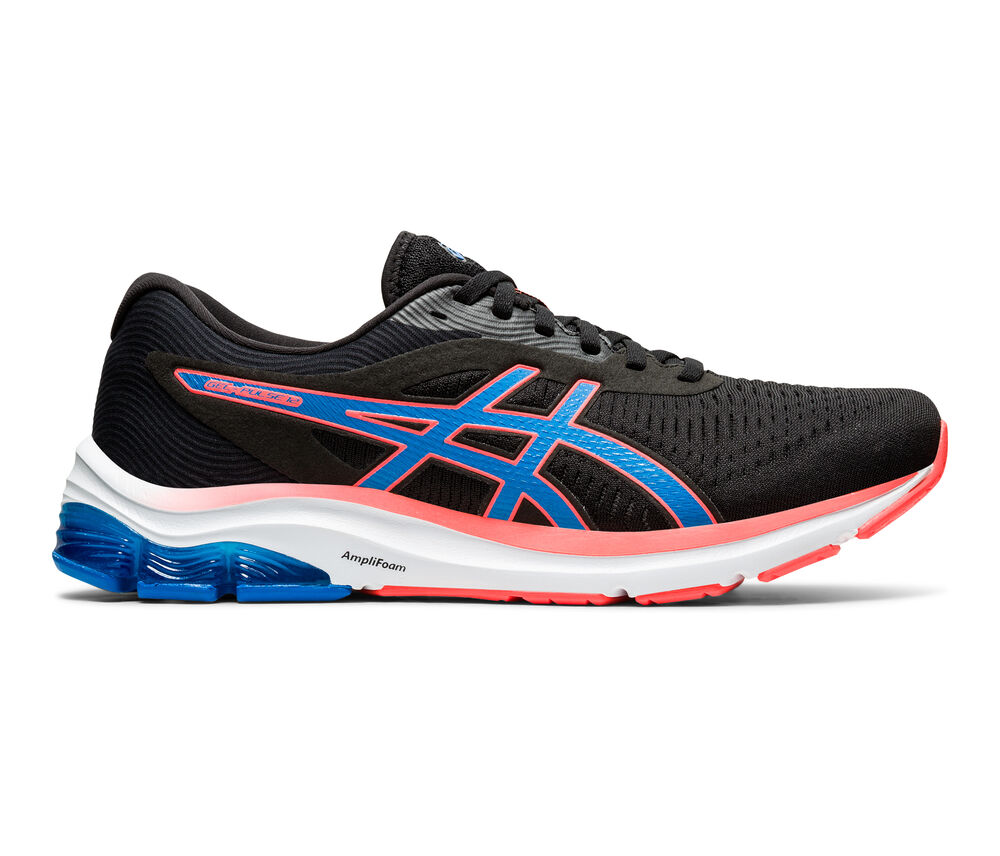 Gel-Pulse 12 Neutral Running Shoe Men