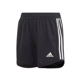 Training EQ Woven Shorts Girls