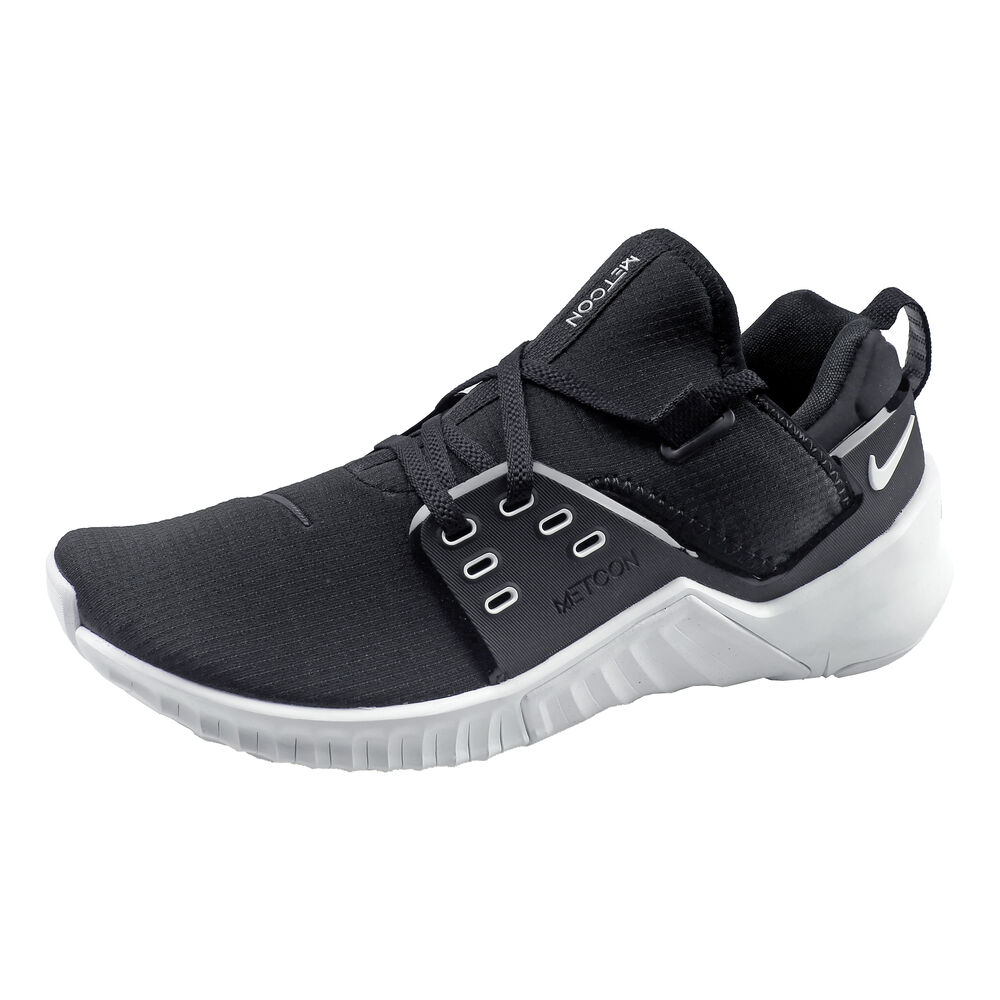 Free Metcon 2 Fitness Shoe Women