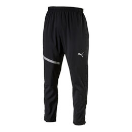 Run Woven Pant Men