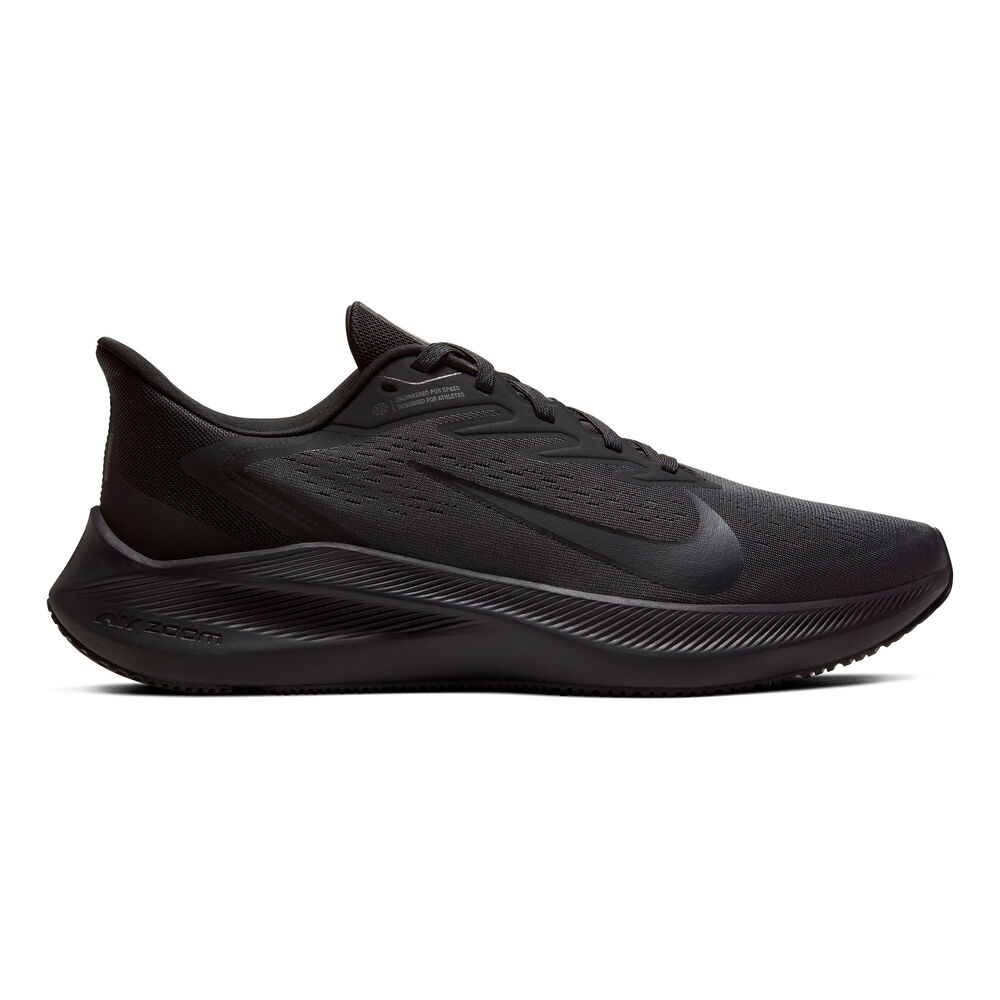 Air Zoom Winflo 7 Neutral Running Shoe Men