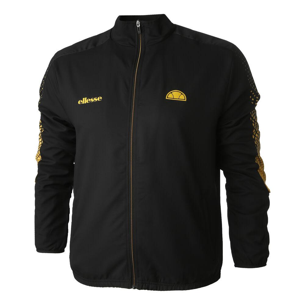 Massimo Training Jacket Men
