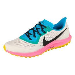 cd839f442 Air Zoom Pegasus 36 Trail Men. Nike Running Shoes
