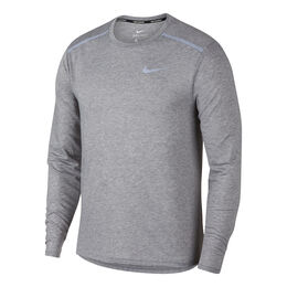 Breathe Rise 365 1.0 Top Longsleeve Men