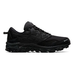 Gel-FujiTrabuco 8 G-TX RUN Men