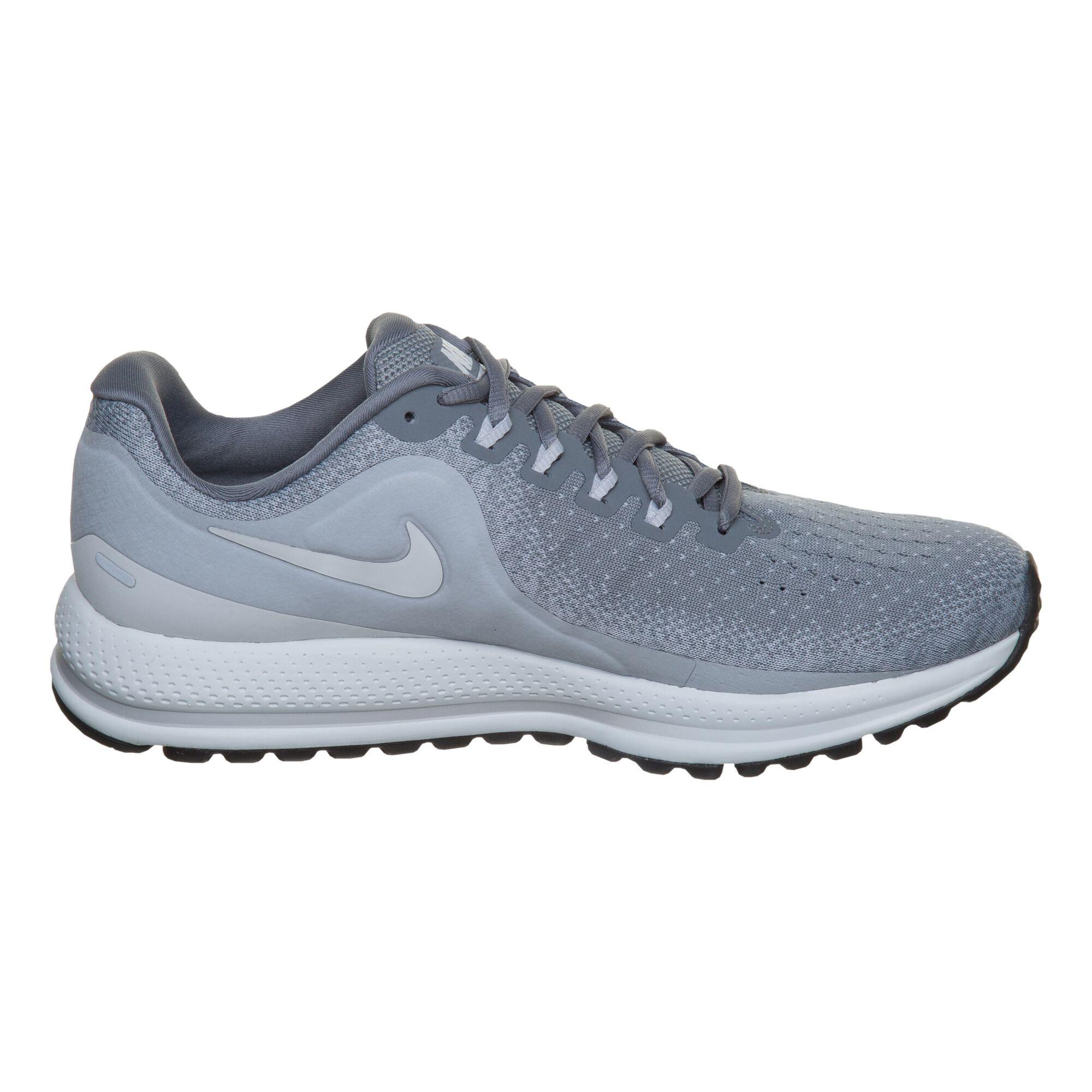 2b51fce6d58a Nike · Nike · Nike · Nike · Nike · Nike · Nike · Nike · Nike · Nike. Air  Zoom Vomero 13 ...