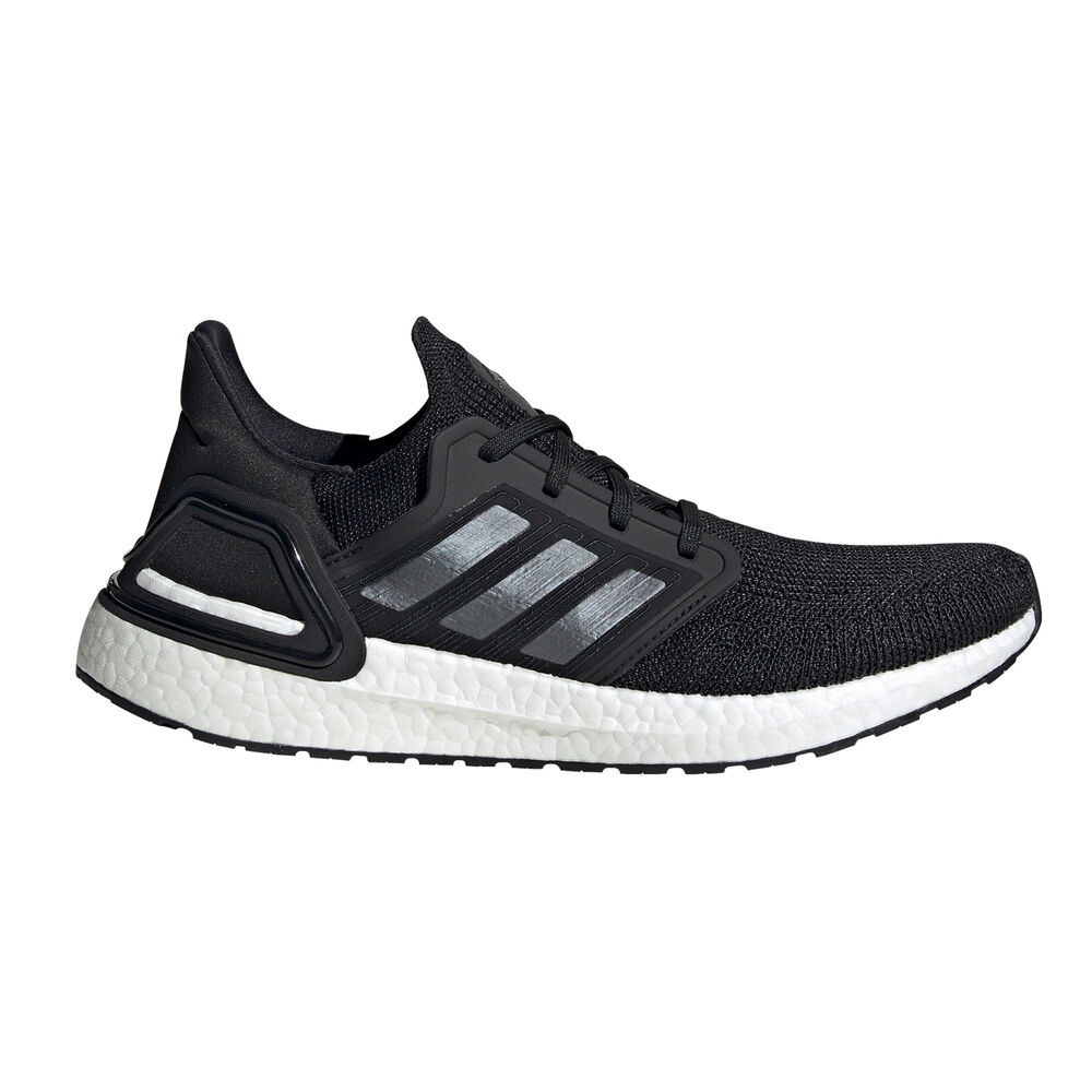 Ultra Boost 20 Neutral Running Shoe Men