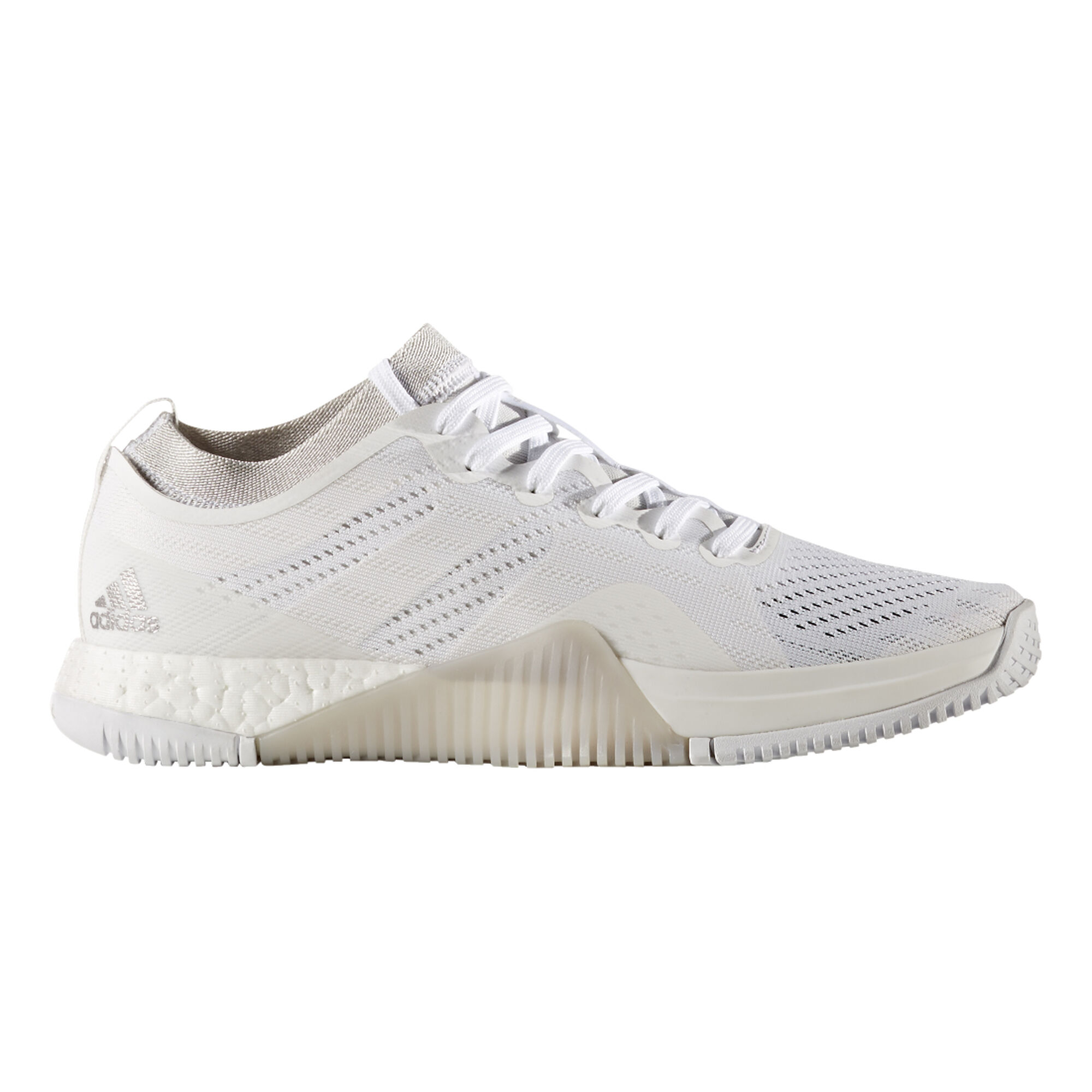 75007a039f5 adidas · adidas · adidas · adidas · adidas · adidas · adidas · adidas ·  adidas. CrazyTrain Elite Women ...