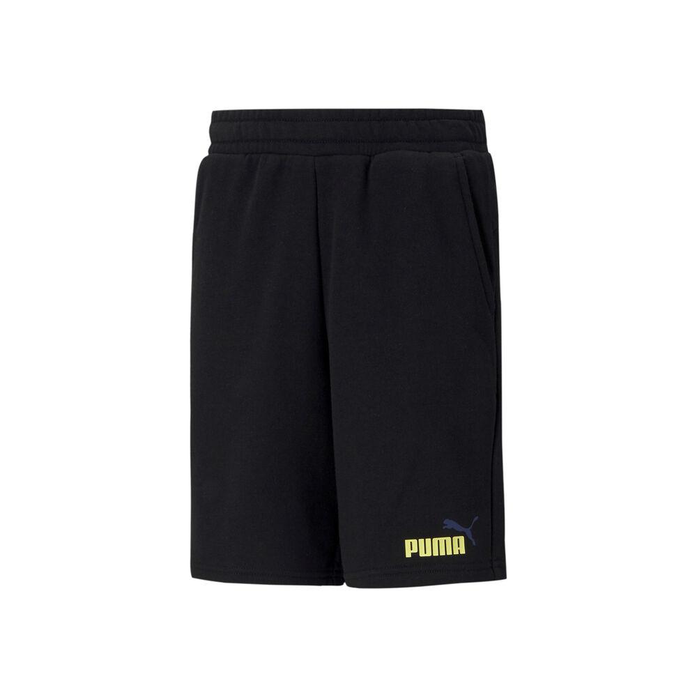 Essential 2 Col Shorts Men