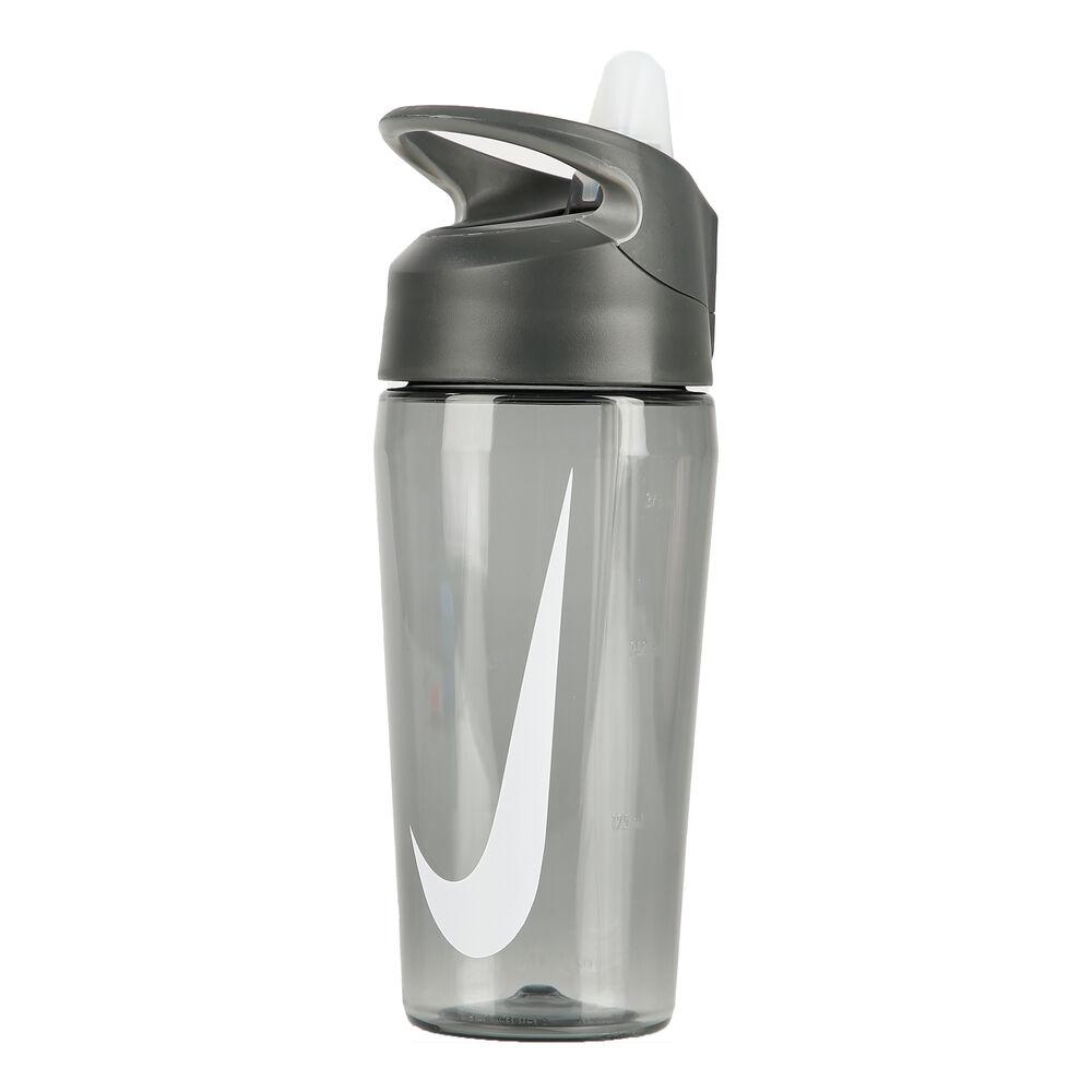 Hypercharge Straw 16oz Water Bottle 600ml