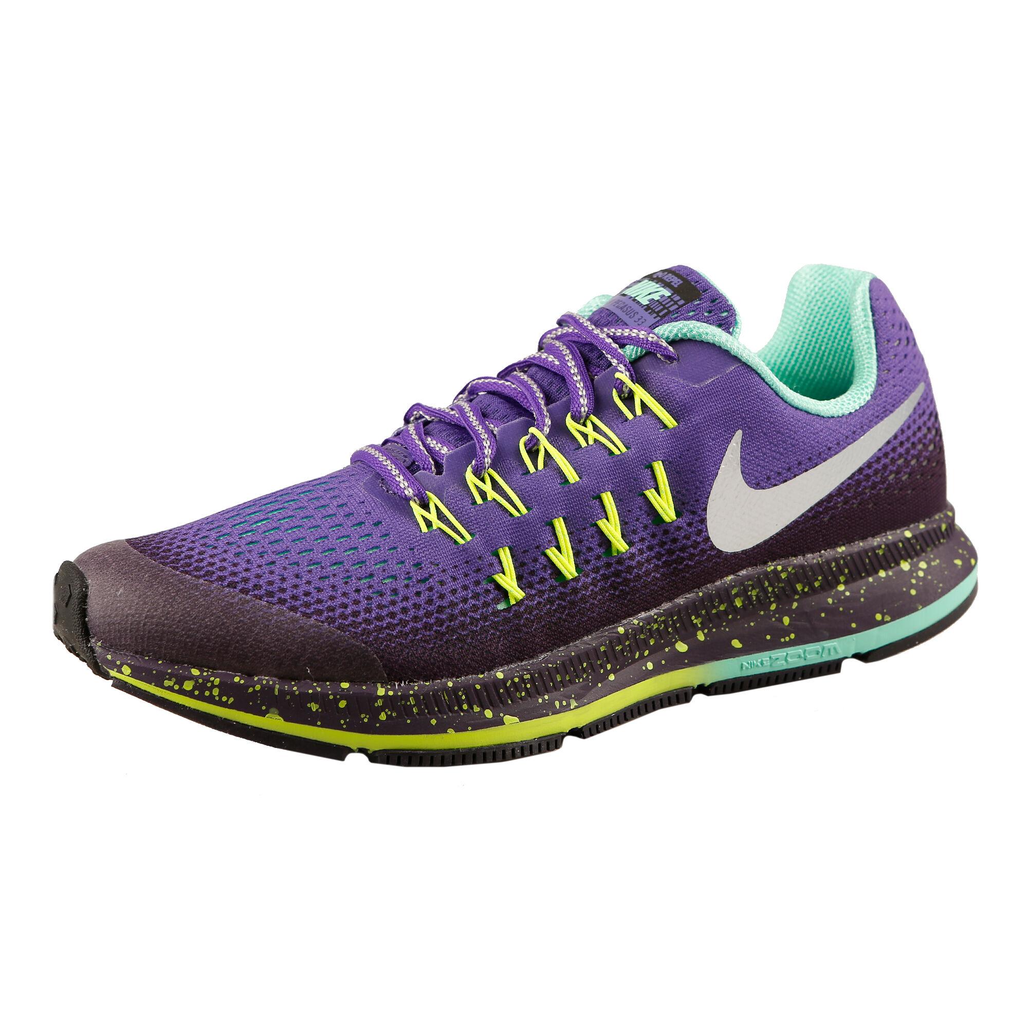 outlet store db1a8 86517 Nike  Nike  Nike  Nike. Zoom Pegasus 33 Shield ...
