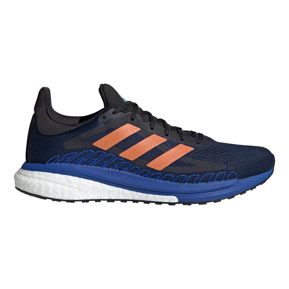 Solar Glide ST 3 Stability Running Shoe Men