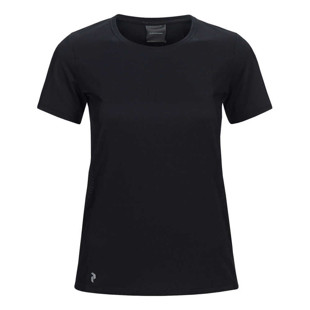 Map T-Shirt Women
