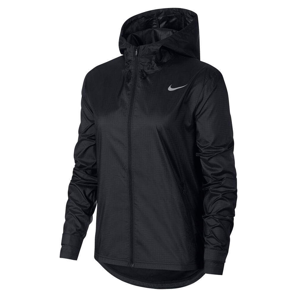 Essential Training Jacket Women