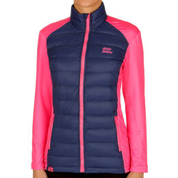 Fara Tech Down Jacket Women