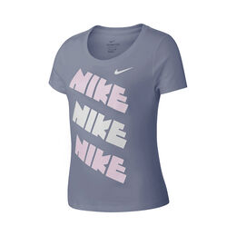 Sportswear Tee Girls