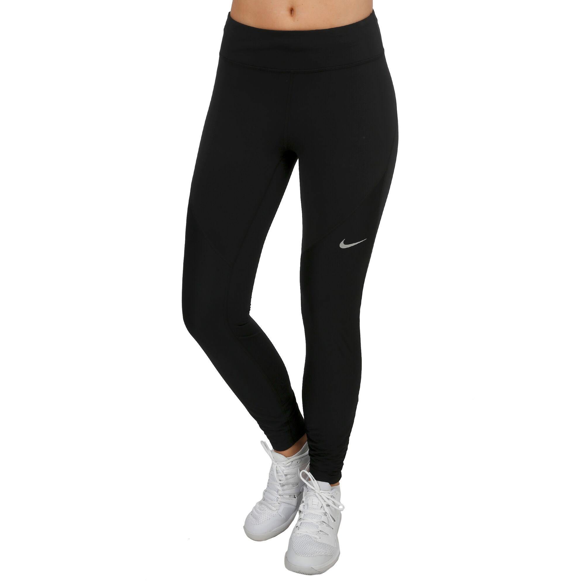fffea023c50f Nike · Nike · Nike · Nike · Nike · Nike · Nike · Nike · Nike · Nike. Epic  Lux Shield Running Tight Women ...