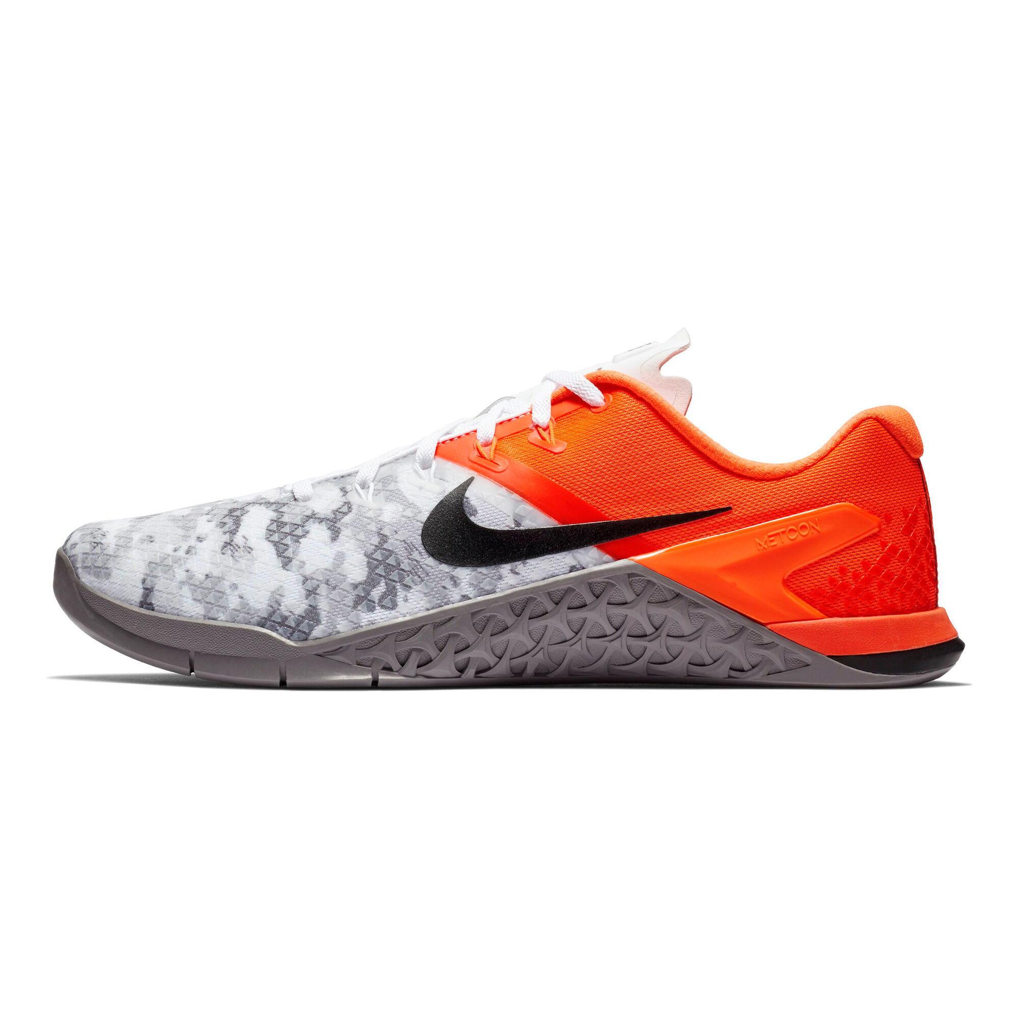 ca41935eb9a buy Nike Metcon 4 XD Fitness Shoe Men - Coral