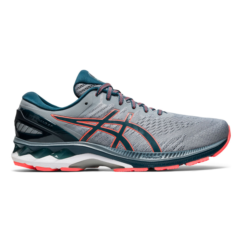 Gel-Kayano 27 Stability Running Shoe Men