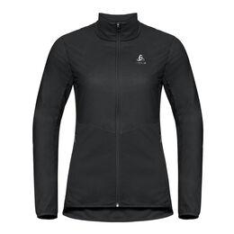 Jacket Millennium S-Thermic Element Women
