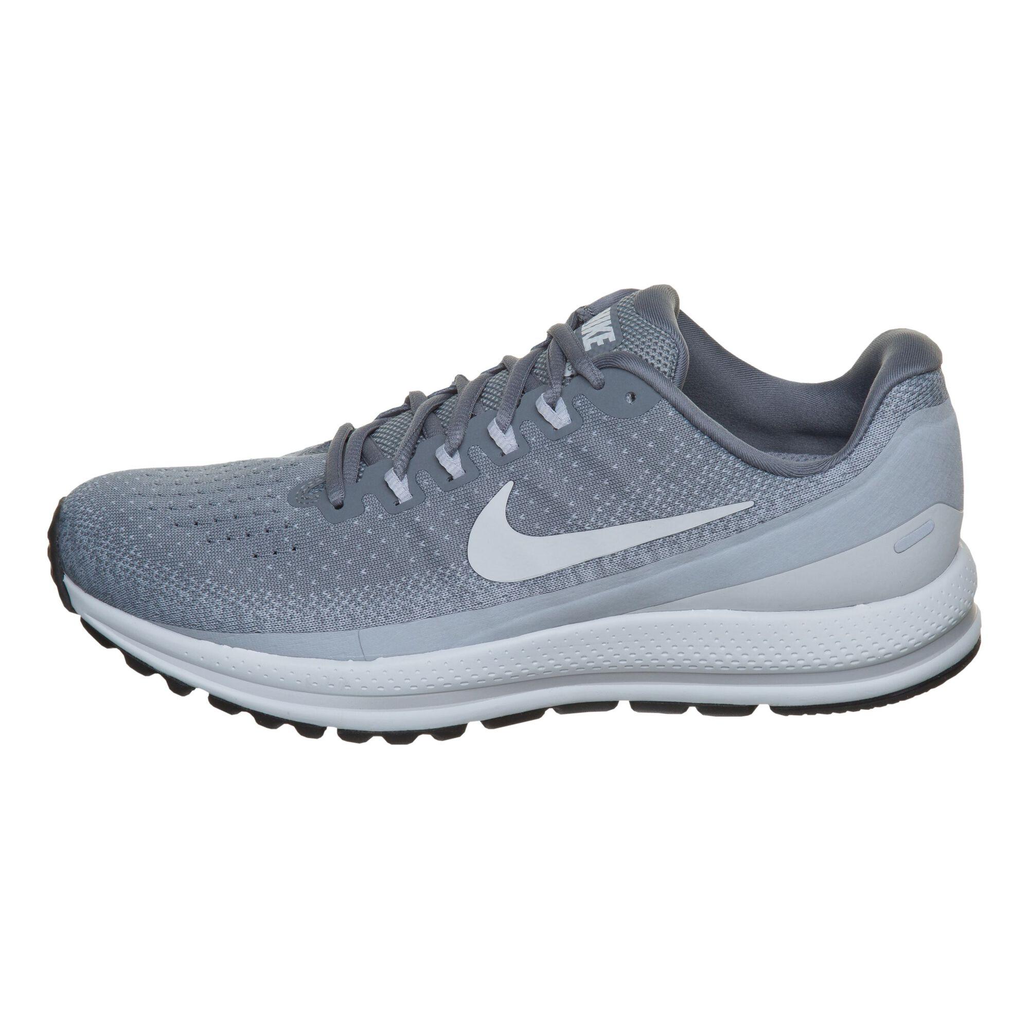 cf0b25213082f Nike · Nike · Nike · Nike · Nike · Nike · Nike · Nike · Nike · Nike. Air  Zoom Vomero 13 Men ...