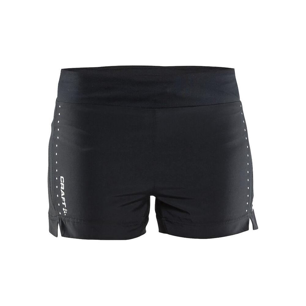 Essential 5in Shorts Women