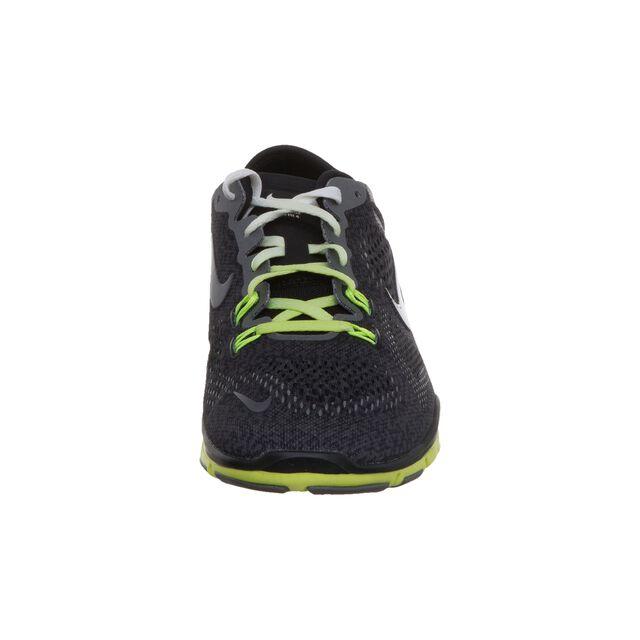 best loved f20b2 06876 ... Nike Nike Nike Nike. Free 5.0 TR Fit 4 ...