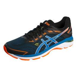 bf10524eca GT-2000 7 Stability Running Shoe Men - Black, Blue
