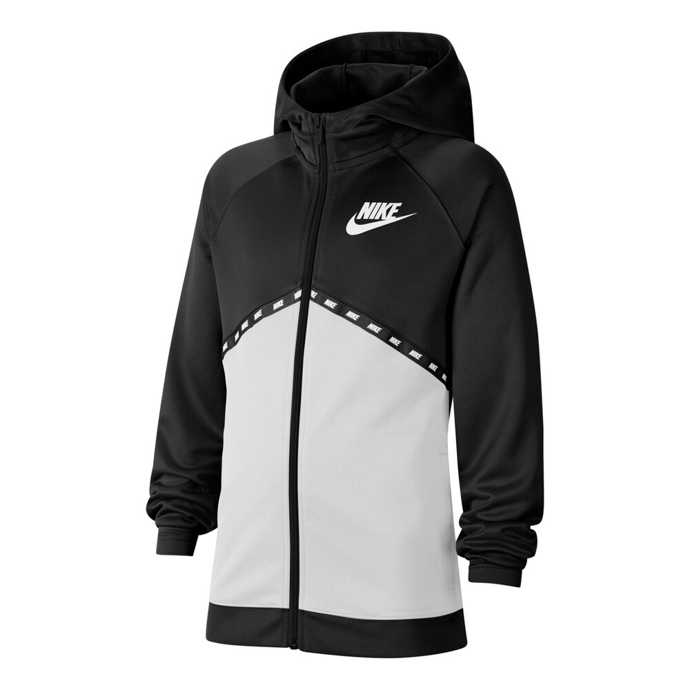 Sportswear Training Jacket Men