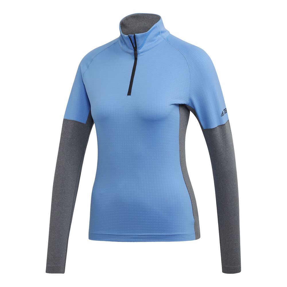 Xperior Long Sleeve Women